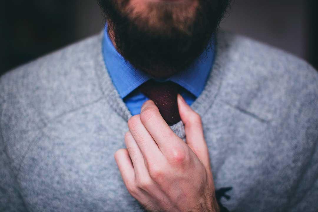 Quais são os sintomas da fibromialgia em homens?