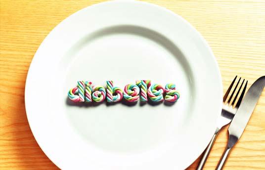 Quais são os Sintomas do Diabetes tipo 2?