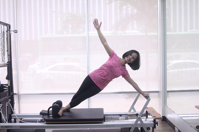 Qual é a origem do Pilates? O que é Pilates?