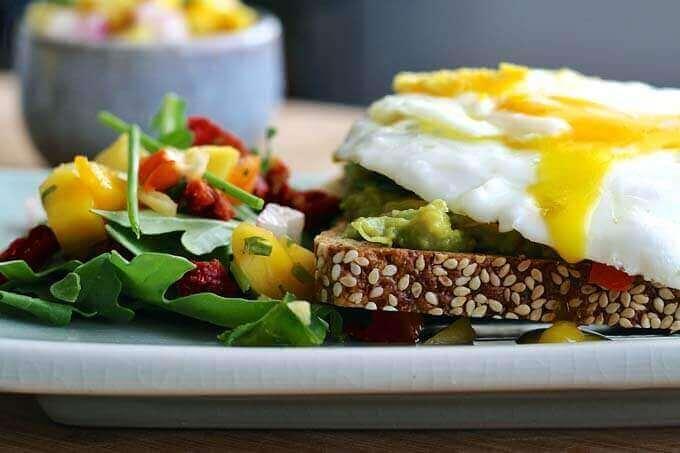 Quanta proteína devo comer para ter um fitness ideal?