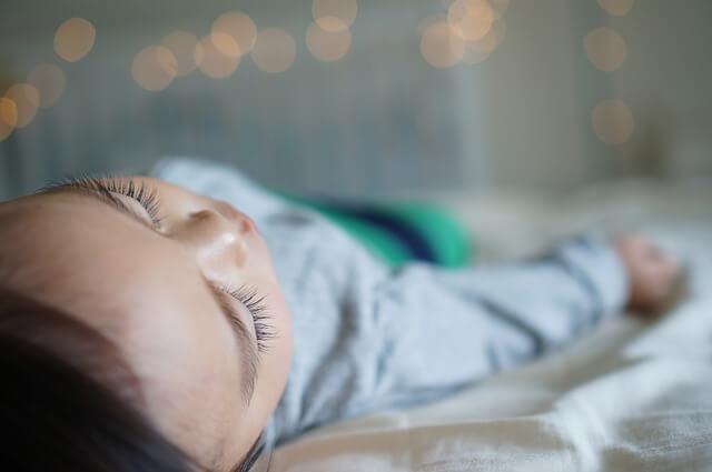 Quantas Horas Por Dia As Crianças e Adolescentes precisam Dormir?