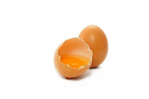 Quantos ovos por dia são bons para a saúde do coração?