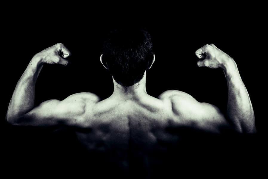 4 Efeitos de Whey Protein na força e massa muscular