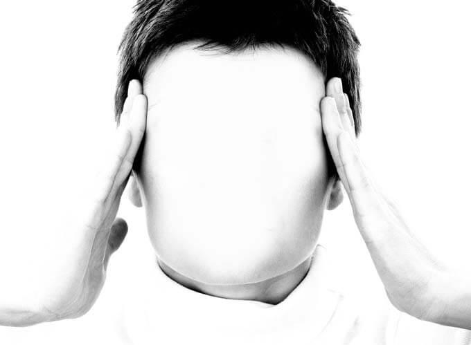 4 hábitos que ajudam aliviar enxaquecas irritantes