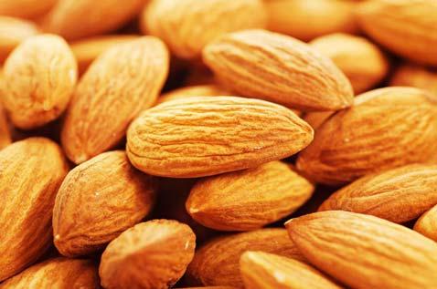 4 super alimentos DETOX para derreter a gordura