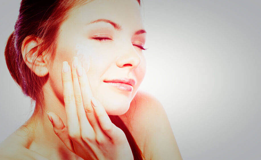 Queratose pilar (pele seca) - Sinais, Sintomas e Tratamento