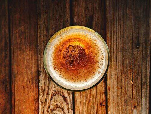 5 Razões Científicas para Beber Cerveja