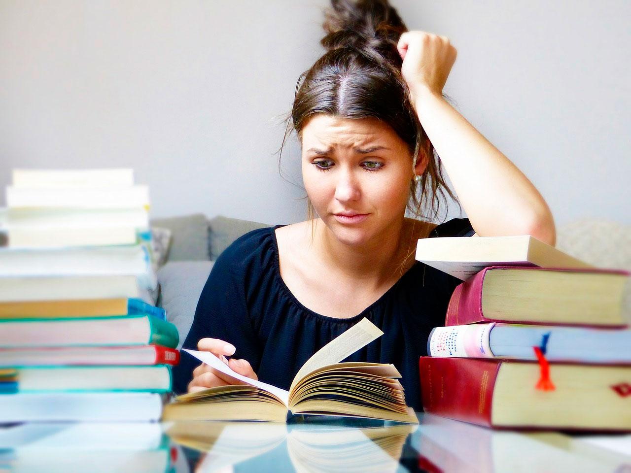 Estresse | Reações alérgicas provocadas pelo estresse