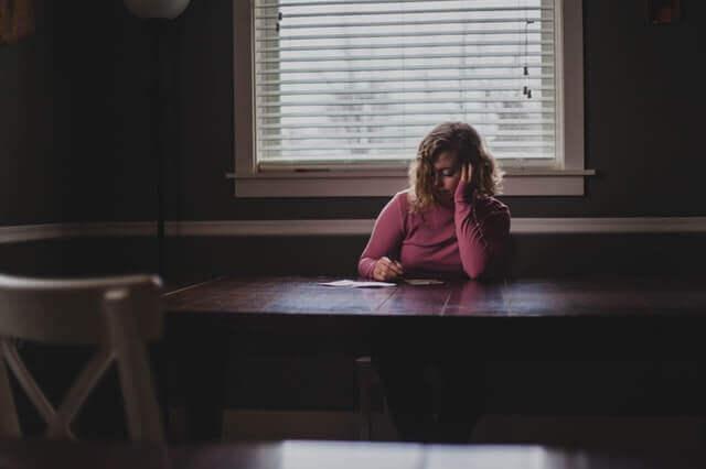 Reações alérgicas severas induzidas pelo estresse