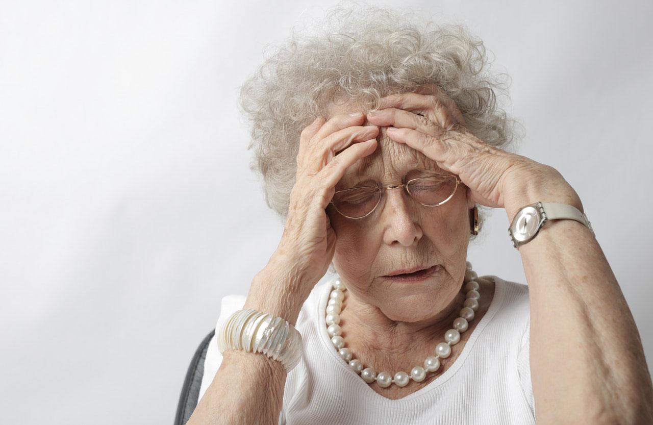 Reconhecer os Sintomas de Pneumonia