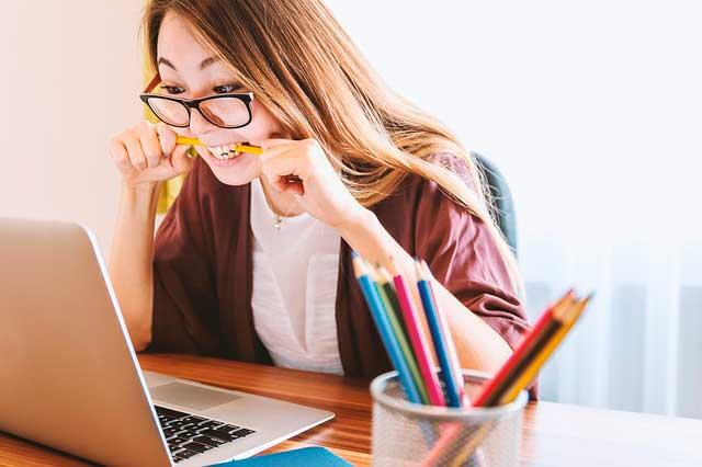 Refluxo Ácido de Estresse | Sintomas, Causas e Sensibilidade