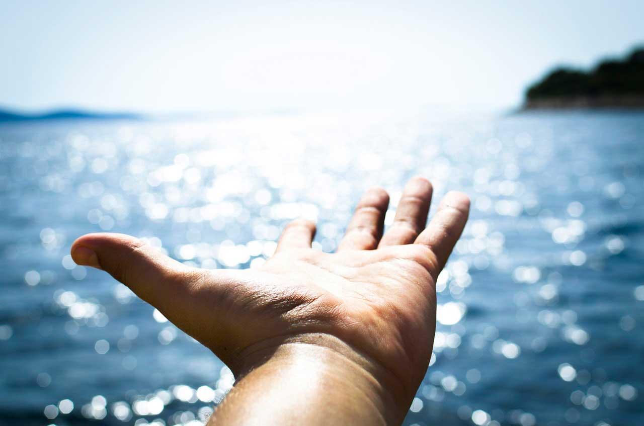 Relaxamento muscular progressivo |Como Praticar e Benefícios