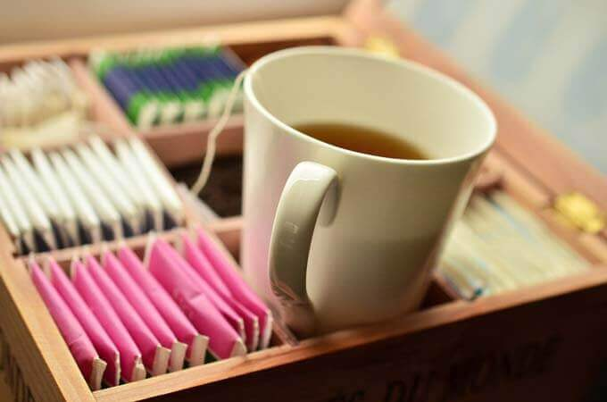 5 Remédios Caseiros Para Amígdalas Inchadas