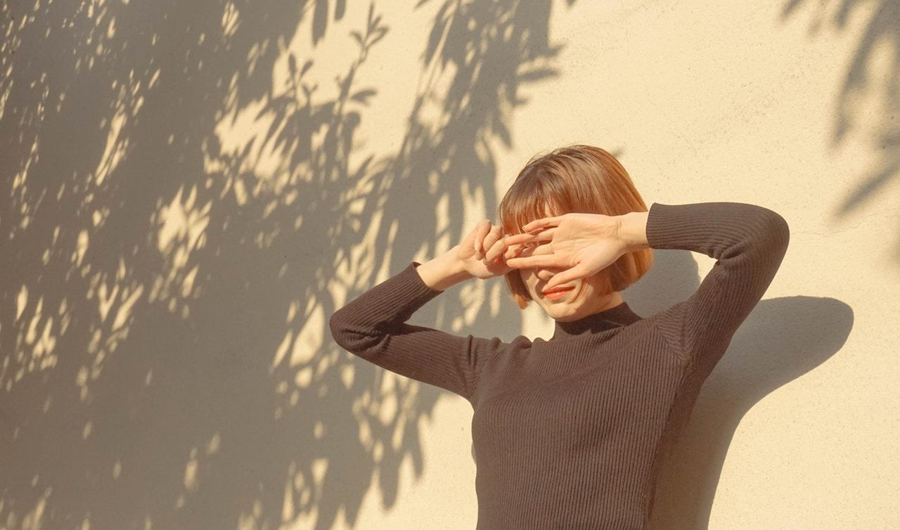 Queimadura solar | Tratamento com remédios naturais