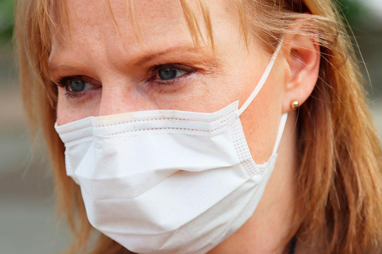 Resfriado e gripe | Quanto essas doenças podem ser perigosas?