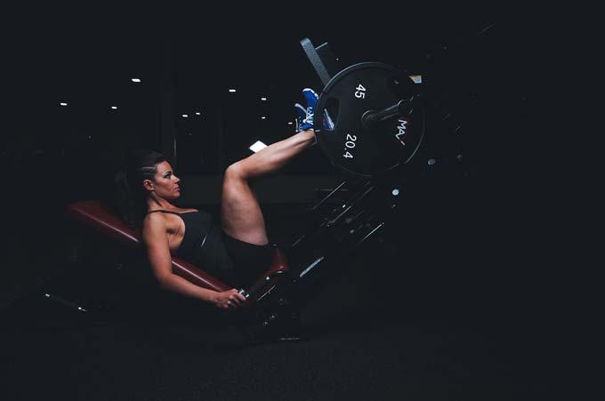 Rigidez muscular | 8 relaxantes musculares naturais