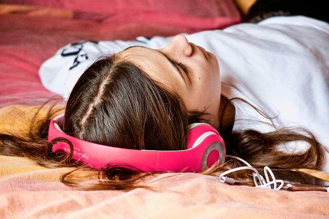 Saiba como algumas doenças podem prejudicar o seu sono e causar insônia