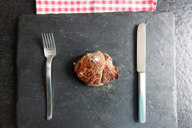 Sinais do Consumo Exagerado de Sal na sua Alimentação