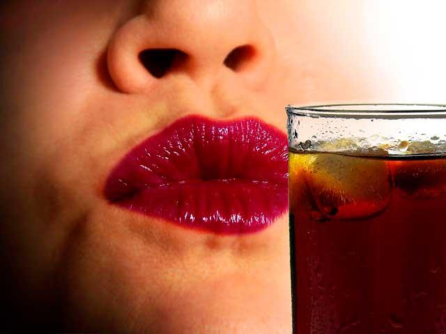 Por que a saúde intestinal começa na boca?