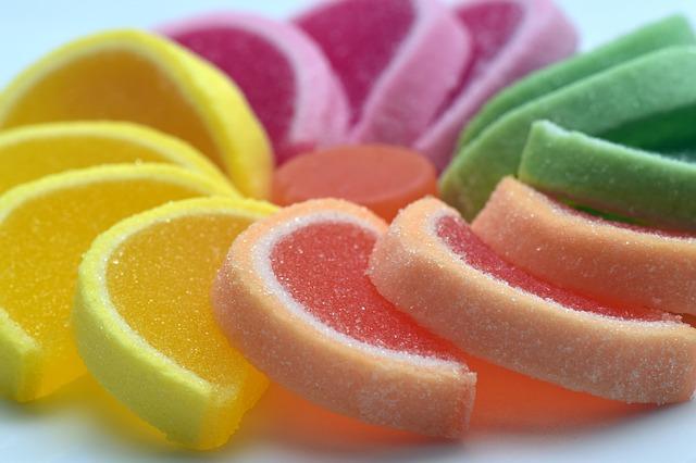 Sensibilidade ao sulfito | Alergia, Intolerância e Sintomas