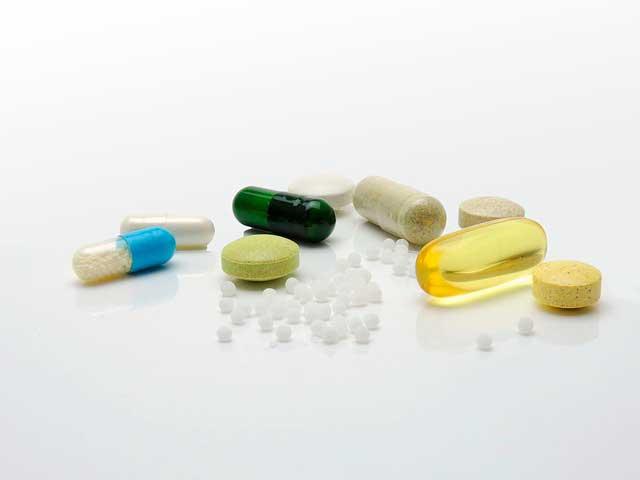 Medicina Alternativa | Benefícios e Riscos para saúde da Serrapeptase