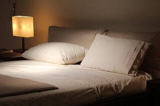 7 maneiras que a apneia do sono pode prejudicar você
