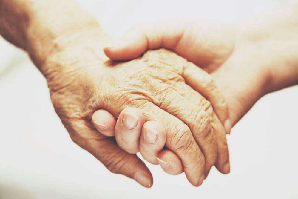 7 sinais e sintomas de demência corporal de Lewy