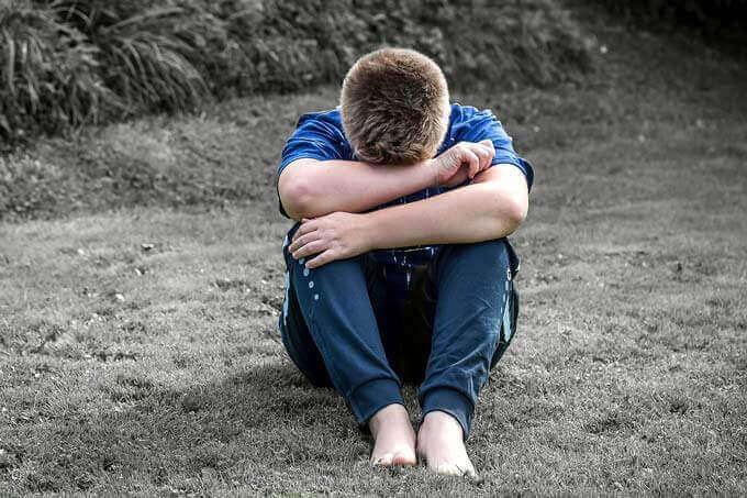 Seu sistema linfático pode ser o culpado pelo cansaço