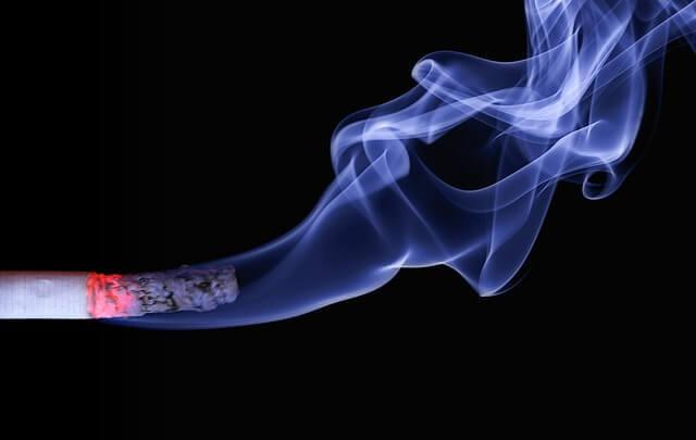 Seus pulmões vão se recuperar depois de parar de fumar