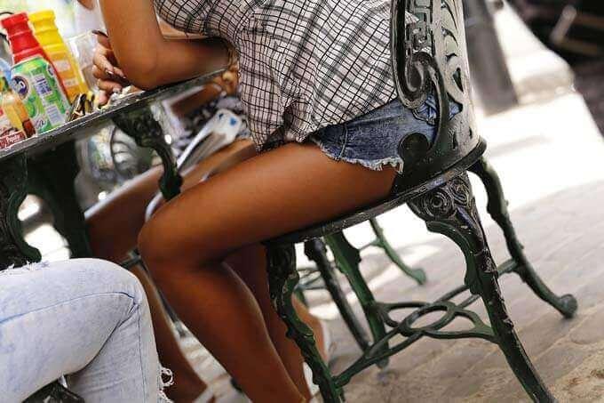 11 Sinais de Colesterol que Prejudicam suas Pernas