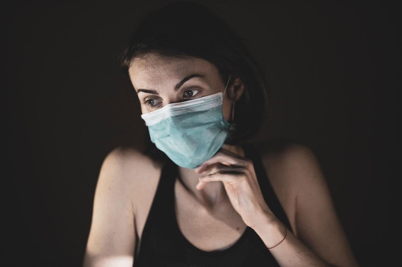 Sinais de má oferta de oxigênio