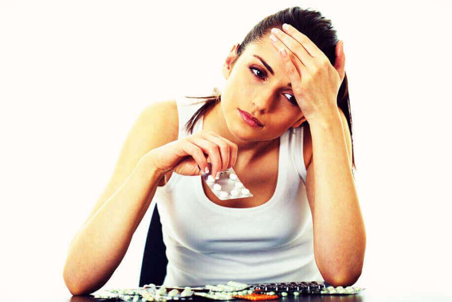 Sinais e Sintomas da Artrite Reumatoide ou Fibromialgia