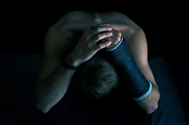 Sinais e Sintomas da Depressão