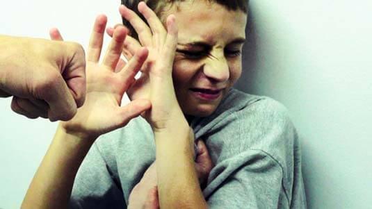 13 sinais e sintomas de Transtorno de Personalidade