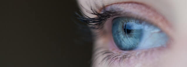 Sinais oculares da doença de Lyme (doença do carrapato)