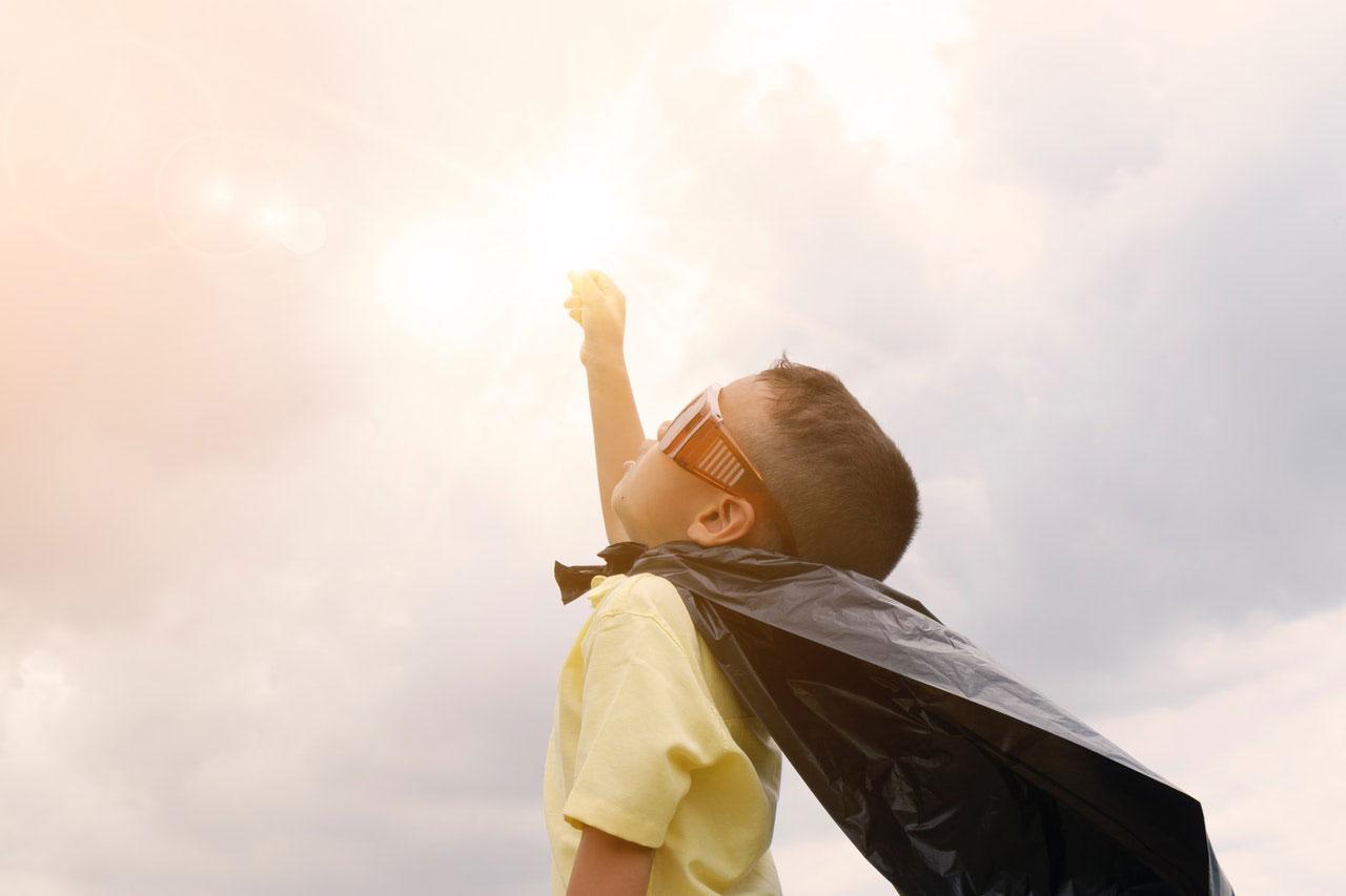 Autismo | Sinais para se preocupar em crianças