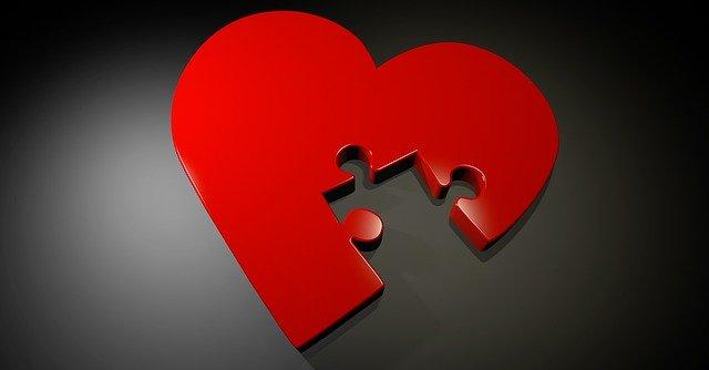 Sinais que Imitam um Ataque Cardíaco