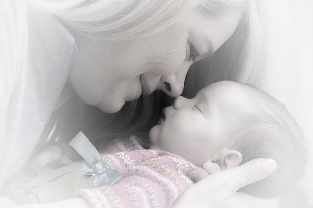 Síndrome da dificuldade respiratória em recém-nascidos