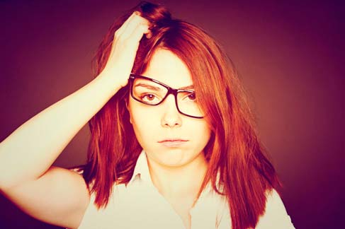 Síndrome de Fadiga Crônica - Causas, Sintomas e Tratamento