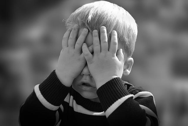 Síndrome de Angelman | Sintomas e Tratamento