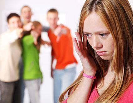 Síndrome de Asperger - Sinais e Sintomas