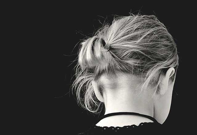 Sindrome de Dravet | Sintomas, Causas e Diagnóstico