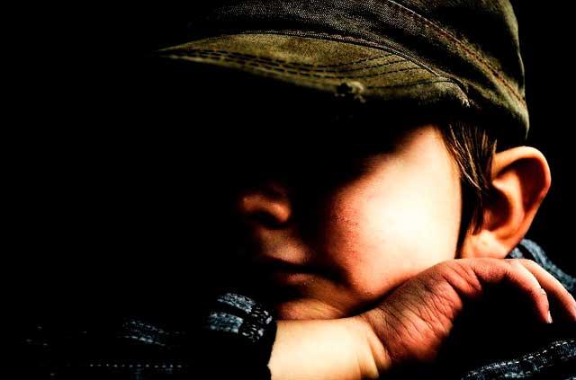 Síndrome de Prader-Willi | Sintomas do Transtorno do Cromossomo 15