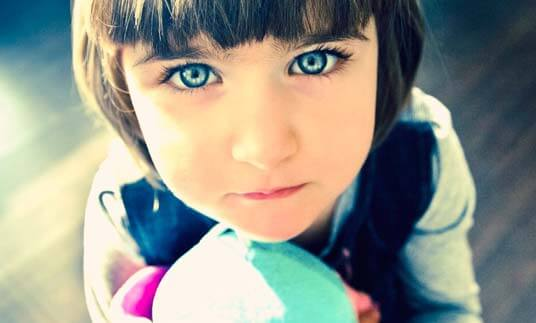 Síndrome de Tourette | Sintomas e causas dos tiques
