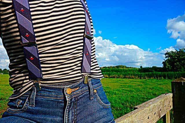 Síndrome do Intestino Irritável Dor e Desconforto
