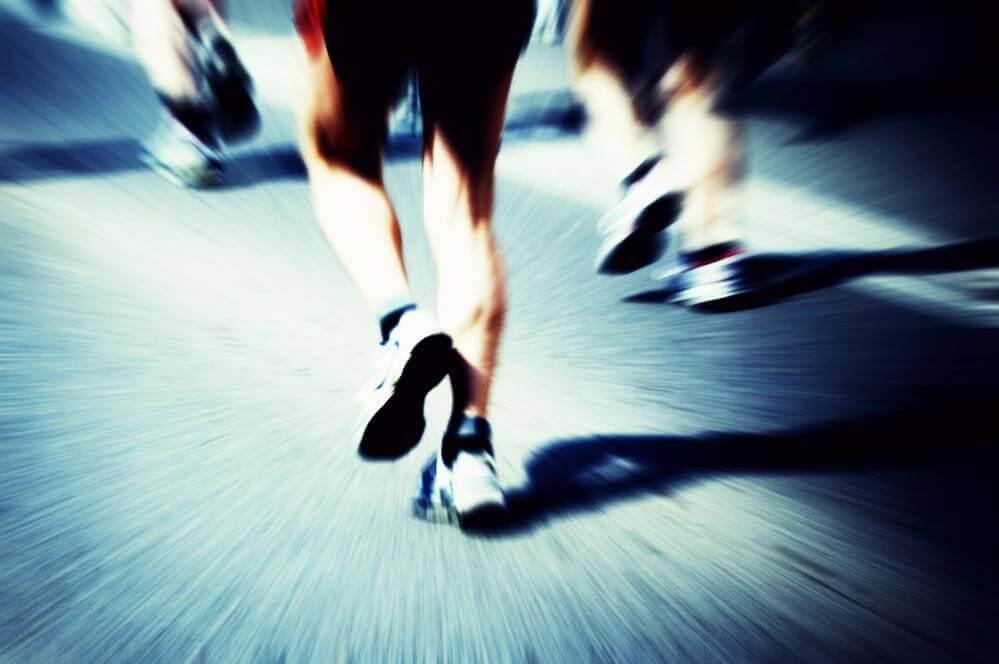Síndrome do Piriforme | Prevenção, Exercícios e Tratamento