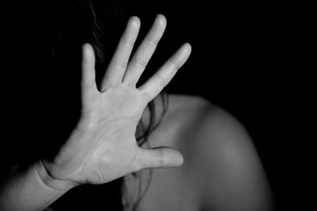 Sintomas de Ataque de Ansiedade em Mulheres
