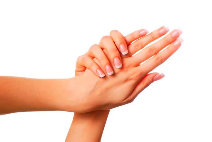 Cistos Ganglionares | Sintomas, Causas e Tratamento