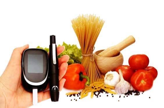 Sintomas de Diabetes Tipo 2