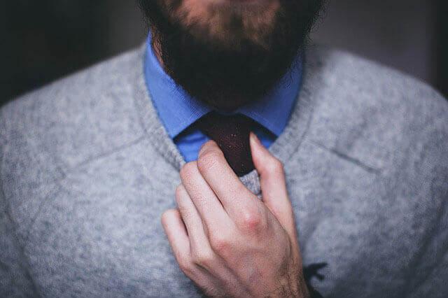 Sintomas de hipertireoidismo em homens